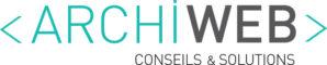 Conseils et solutions en commerce électronique | ArchiWeb